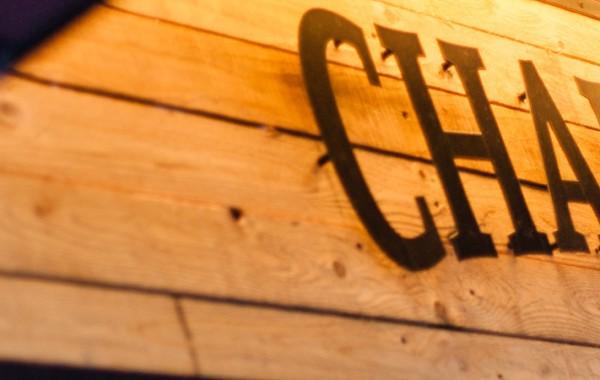charlies-bandeau