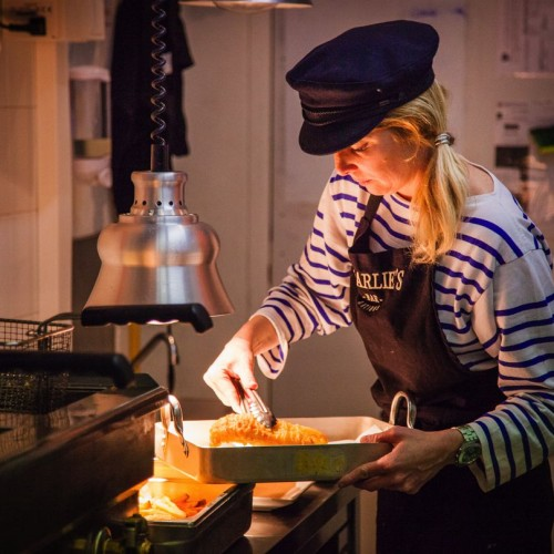 fish-and-chips-antibes-25