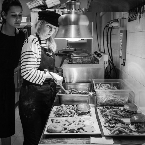 fish-and-chips-antibes-31