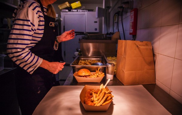 antibes-burger-13