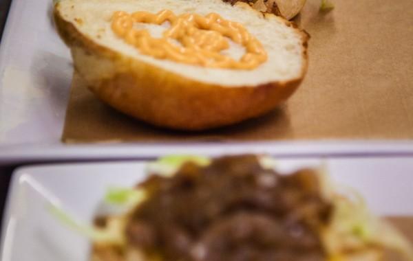 antibes-burger-18