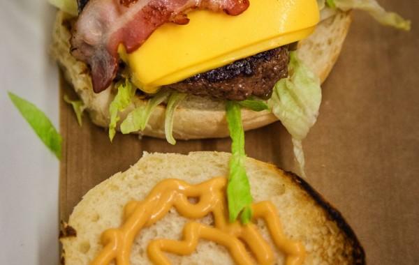 antibes-burger-19