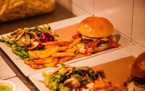antibes-burger-29
